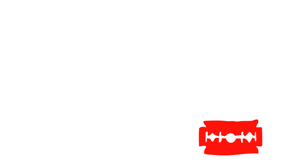 The Barber's Tales